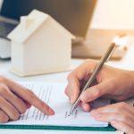 Freddie Mac's Home Possible Loans
